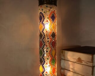 135cm-diamond-mosaic-floor-lamp
