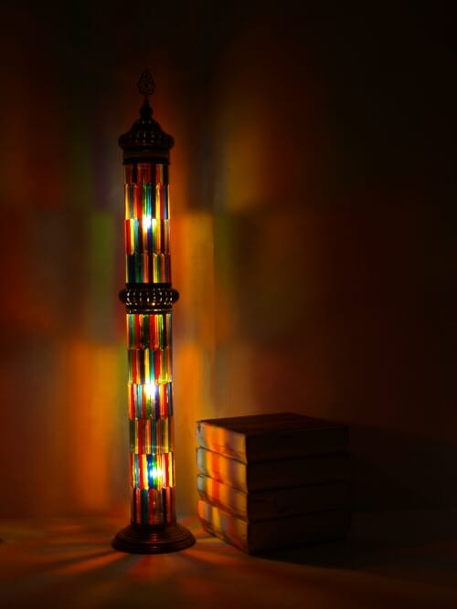 185cm-stained-glass-floor-lamp