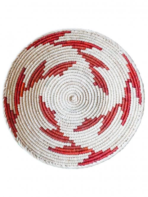 Layers Hanging wall basket
